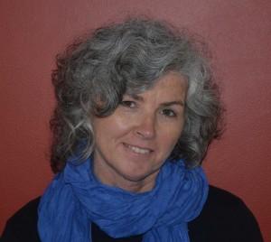 Michele Cadotte