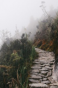 trail-867235_640